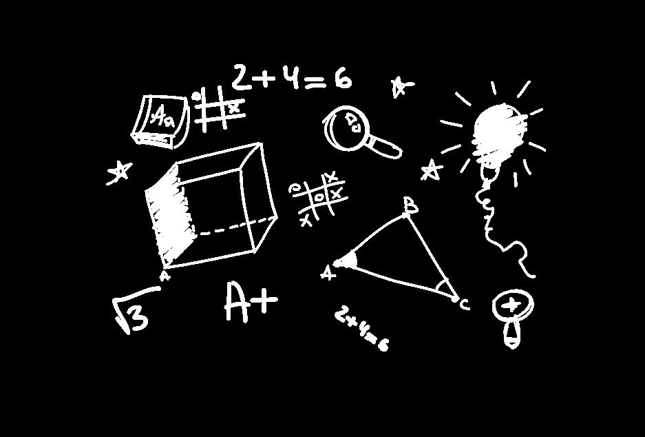 MrMath - Obrazek Wzory