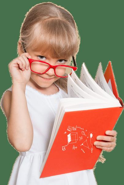 Korepetycja dla dzieci przez internet